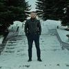 Roman, 31, г.Петрозаводск
