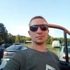 Виктор, 37, г.Гродно