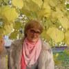 Людмила, 67, г.Кременчуг