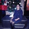 Фаина, 58, г.Пермь