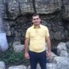 HAMO, 31, г.Yerevan