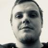 Артур, 24, г.Москва
