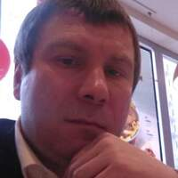 Стас, 40 лет, Водолей, Москва