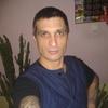 Mr. INKOGNITO, 34, г.Santa Isabel