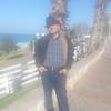 Тимур, 67, г.Тель-Авив-Яффа