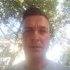 Гриша, 29, г.Калининград