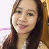 pamela, 28, г.Сингапур