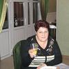 Лиля, 67, г.Бишкек