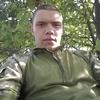 Сергей Полегенько, 21, г.Кривой Рог