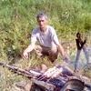 Костя, 47, г.Владивосток