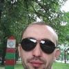 Евгений Vladimirovich, 31, г.Азов