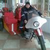 Николай, 40, г.Вознесенск