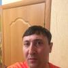 Назим, 34, г.Астрахань