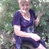 Любовь, 58, Павлоград