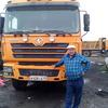 Дмитрий, 46, г.Магадан