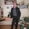 Сергей, 43, г.Несвиж