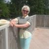 svetlana, 54, г.Пенза