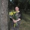 галина, 38, г.Омск