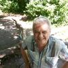 Богдан, 63, г.Львов