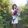 наталия, 45, г.Портленд
