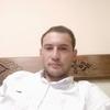atham, 28, г.Ташкент