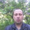 Евгений, 38, г.Балхаш