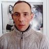 владимир, 41, г.Калуга