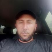 Расул 30 Черкесск