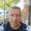 Виталий, 30, г.Гютерсло