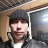 Ренат, 31, г.Нерюнгри