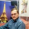 Vladimir, 41, Myrnograd