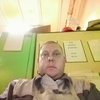 Sergey, 41, Murom