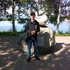 Михаил, 24, г.Петропавловск-Камчатский