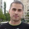 Серж, 30, г.Чернигов