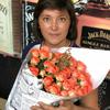 Елена, 49, г.Донецк