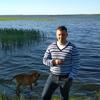 Andrei, 26, г.Петропавловск-Камчатский