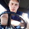 Ваня, 23, г.Новогрудок