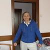 николай, 65, г.Анапа