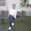 Любовь, 68, г.Drapia
