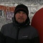 Денис 38 Усть-Кут