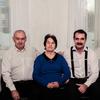 Алексей, 53, г.Актобе (Актюбинск)
