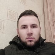 Mukhammad 32 Казань