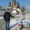 Царь, 49, г.Ярославль