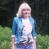 Nina, 63, Nelidovo