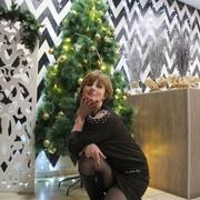 Наталья 44 года (Козерог) Шарья