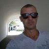 ДЕНИС, 42, г.Ростов-на-Дону