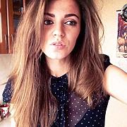 Марина 23 года (Рак) Кстово
