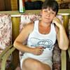 Татьяна, 41, г.Ершов