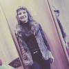 Татьяна Бансевич, 36, г.Сморгонь