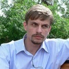 shumadhead, 26, г.Саранск